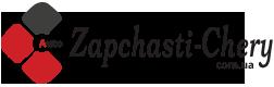Высоковольтные провода Дэу Матиз купить в интернет магазине 《ZAPCHSTI-CHERY》